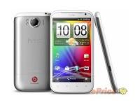 HTC Runnymede: характеристики и новые официальные фото