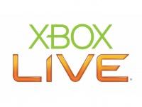 Xbox Live будет доступен и для пользователей Windows 8