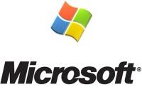 Microsoft выпустила Windows 8 для разработчиков