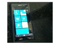 Стивен Элоп: смартфоны Nokia с Windows Phone появятся в 4 квартале