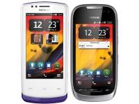 Nokia 700 и Nokia 701: скоро в продаже