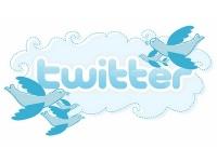 Twitter дополнился пятью новыми языками
