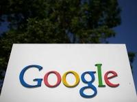 Google заплатит главе Motorola свыше $65 млн