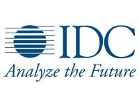 IDC: рынок планшетов демонстрирует рост