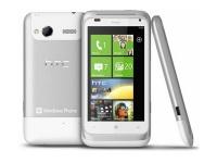 «Связной» принимает предзаказы на смартфоны HTC Radar и HTC Titan