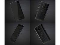 LG LU6200: LTE-смартфон с быстрым процессором и HD-экраном