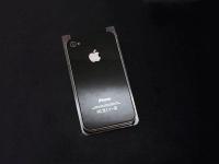 iPhone 5 действительно получит большой экран