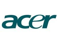 4.8-дюймовый Acer Iconia Smart появился на прилавках