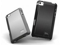 Чехлы Case-Mate для iPhone 5 раскрыли особенности телефона