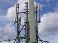 Полнодуплексная технология удвоит пропускную способность мобильных сетей без необходимости установки дополнительных вышек