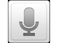 Google Voice Actions обзавелся поддержкой новых языков