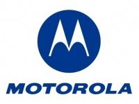 Motorola готовит смартфон Droid RAZR?
