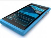 За 3 дня предзаказов зарезервированы все смартфоны Nokia N9 с 64 Гб памяти