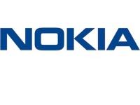 Nokia 603 – QWERTY-смартфон, идущий на смену Nokia E6?