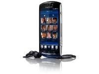 Sony Ericsson Xperia Neo обновился до Android 2.3.4