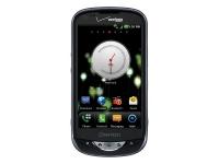 Представлен новый LTE смартфон Pantech Breakout