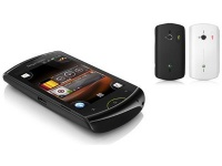 Видеообзор Sony Ericsson Live with Walkman