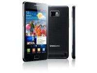3,5 млн Samsung Galaxy S 2 продано в Южной Корее