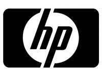 HP уволит 525 сотрудников отдела webOS