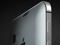Слухи: LTE iPhone с улучшенным интерфейсом появится в 2012 году