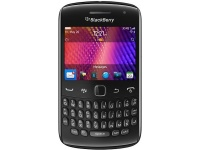 RIM представляет BlackBerry Curve 9350, 9360 и 9370 на платформе BlackBerry 7 OS
