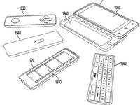 Microsoft задумалась о модульных телефонах