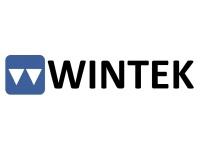 Дефект в сенсорных панелях от Wintek может привести к дефициту iPhone 5
