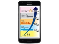 Samsung продала 10 миллионов Galaxy S II