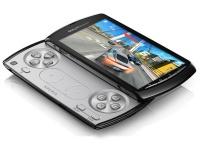 Смартфон Sony Ericsson Xperia Play получил Android 2.3.4 и научился снимать HD видео
