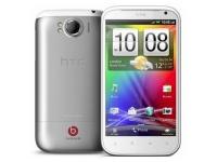 HTC Sensation XL – окончательное название HTC Runnymede/Bass