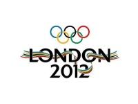 Лондон не обещает стабильной сотовой связи на Олимпиаде-2012