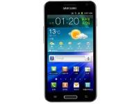 Samsung представила Galaxy S 2 HD LTE и Galaxy S 2 LTE