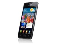 Обзор Samsung Galaxy S II