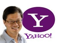 Yahoo! продается