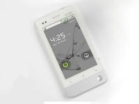 iRiver Vanilla - недорогой Android-смартфон для Кореи