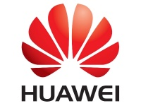 Huawei и Discovery Communications выпустят телефон для экстремалов
