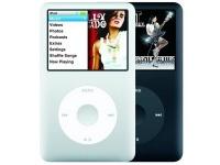 Apple отказывается от линеек iPod Classic и iPod Shuffle в пользу сенсорных девайсов