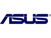 Ультрабуки ASUS UX официально дебютируют 11 октября