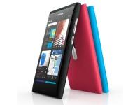 Nokia N9 будет поддерживаться долгое время