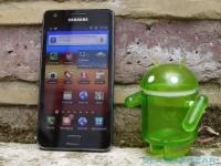 Microsoft подписала соглашение о сотрудничестве с Samsung