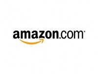 Amazon выпустила быстрый и нетребовательный браузер Amazon Silk