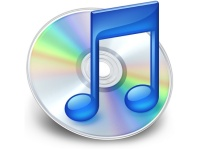 Теперь iTunes доступен в 12 европейских странах