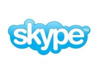Skype для iPad и iPhone теперь поддерживает Bluetooth, стабилизацию изображения и пр.