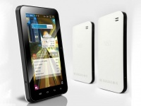 Бюджетный Android-планшет N5Zero за 99 долларов