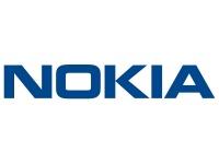Nokia уволит 3500 человек