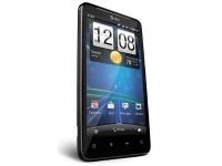 AT&T готовится представить два новых смартфона с поддержкой LTE