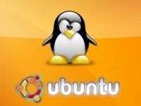 Ubuntu будет применяться в планшетах и смартфонах в 2014 году