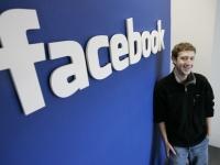 Facebook получит апгрейд под Windows Phone Mango