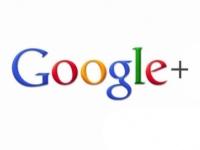 Обновленный Google+ появился на Android Market