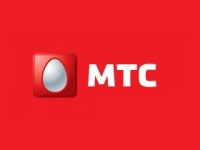 Новая услуга от МТС - звонки и SMS в Россию за 15 копеек.